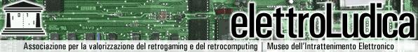elettroLudica